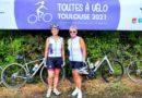 Toutes à Toulouse